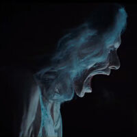 'La abuela': estremecedor tráiler de la película de terror geriátrico de Paco Plaza y Carlos Vermut