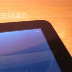 Foto 20 de 23 de la galería bq-edison-3g en Xataka Android