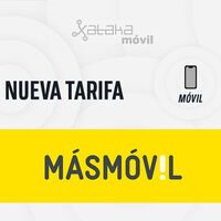 20 GB por menos de 10 euros: así es la nueva tarifa de MásMóvil que no verás en su web
