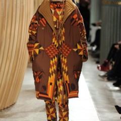 Foto 13 de 21 de la galería hermes-otono-invierno-20112012-en-la-semana-de-la-moda-de-paris-entre-africa-y-el-minimalismo-de-lemaire en Trendencias