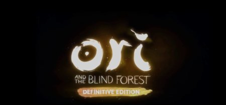 Ori and the Blind Forest, Definitive Edition: ya disponible para Windows 10 PC
