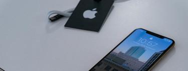 La historia tras el error de FaceTime y la mejora al reporte de fallos que necesita Apple