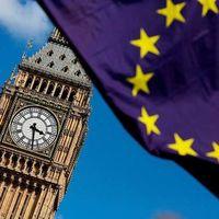Dos años no han sido suficientes: se cierne una prórroga en el Brexit