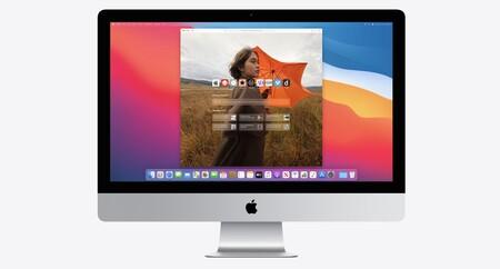 Cómo establecer un fondo de pantalla en Safari 14 para macOS Big Sur, Catalina o Mojave