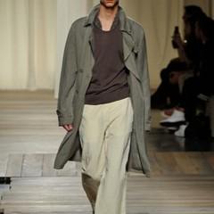 Foto 2 de 12 de la galería ermenegildo-zegna-primavera-verano-2010-en-la-semana-de-la-moda-de-milan en Trendencias Hombre