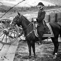 Foto 26 de 28 de la galería guerra-civil-norteamericana en Xataka Foto