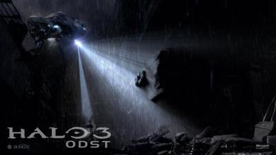 Halo 3: ODST llegará a Halo: The Master Chief Collection para algunos