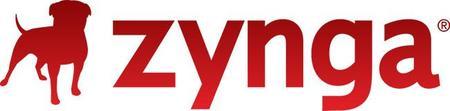 Zynga desea aceptar Bitcoins como pago