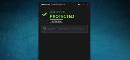 Once programas para eliminar malware gratis y cómo utilizarlos