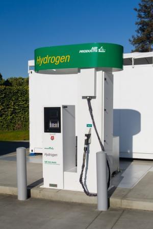 hidrogenera-honda-california-2014-1.jpg