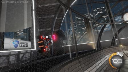 Rocket League Screenshot 2021 09 16 11 55 07 83