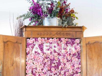 Aerin, la heredera de Estée Lauder, presenta sus fragancias: lujo y American Dream