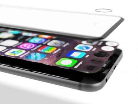 """El gobierno de EE.UU. afirma que Apple estaría desviando el caso del iPhone con retórica """"corrosiva"""""""