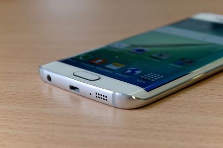 El futuro de la serie Galaxy A: pantallas curvas y nuevos A5 y A7 en camino