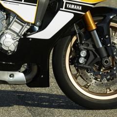 Foto 16 de 36 de la galería yamaha-yzf-r1-60-aniversario-speedblock en Motorpasion Moto