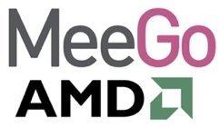 AMD respalda MeeGo y le planta cara a Intel en su propio terreno