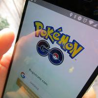 Un evento patrocinado entre Pokémon GO y Starbucks, podría traer nuevos Pokémones al juego mañana