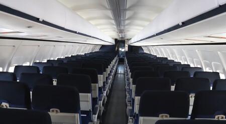 Se Vendieron Cinco De Las 19 Aeronaves Subastadas Por Gobierno De Mexico Cuatro De Ellas A Mas Del Doble De Su Precio De Salida 3