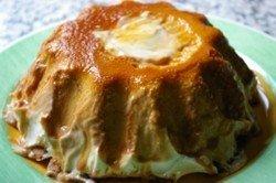 tarta de queso al caramelo.jpg
