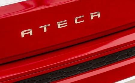Seat Ateca Nuevos Motores 1 5 Ecotsi 150 Cv Y 2 0 Tdi 150 Cv 29