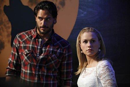 Canal+ adelanta a septiembre la tercera temporada de 'True Blood'