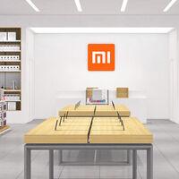 Xiaomi celebra la apertura de la Mi Store número 1.000 con descuentos de hasta el 40 por ciento y eventos presenciales con catering, regalos y más