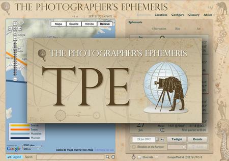 Cómo planificar tus fotografías de paisaje