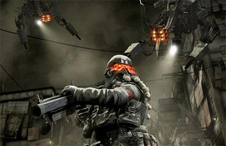 'Killzone 2', por fin se confirma su fecha de salida