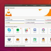 Pues sí, el malware se ha colado en la tienda de aplicaciones de Ubuntu, porque el minado de criptomonedas no discrimina