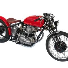 Foto 29 de 99 de la galería kawasaki-w800-deus-ex-machina en Motorpasion Moto