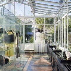 Foto 3 de 4 de la galería pop-up-store-de-chanel-en-st-tropez en Trendencias
