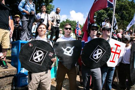 Nazis Dos