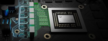 Las posibilidades de Xbox Series X siguen aumentando: audio ray-tracing y reanudar la partida incluso después de reiniciar