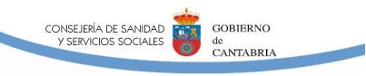 Campaña por una adecuada alimentación en Cantabria