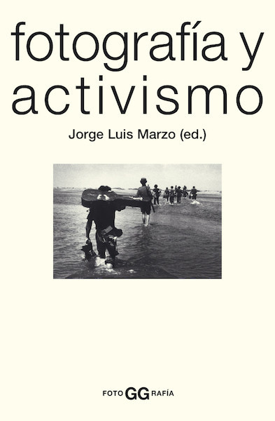 fotografía y activismo