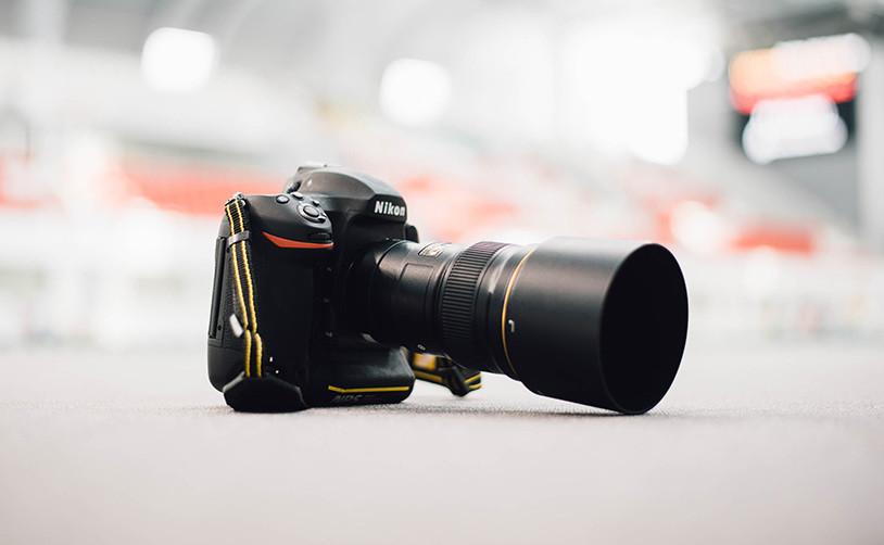 Merece La Pena Comprar Una C 225 Mara R 233 Flex Full Frame