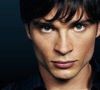Vuelve Smallville a Fox