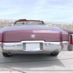 Foto 84 de 100 de la galería american-cars-gijon-2009 en Motorpasión