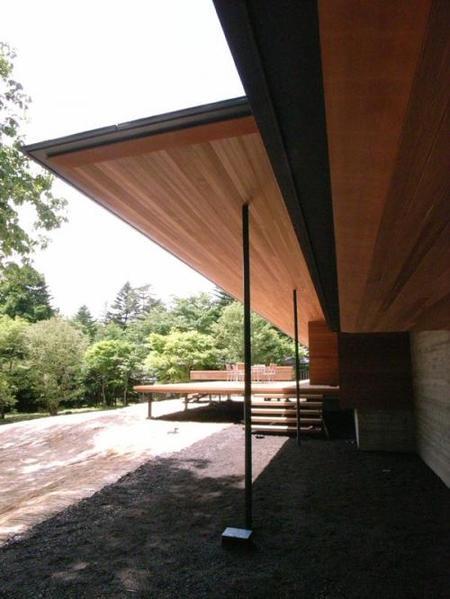 House in Hanareyama 3