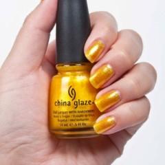 Foto 6 de 11 de la galería anchors-away-mas-colores-de-china-glaze-para-la-primavera-2011 en Trendencias