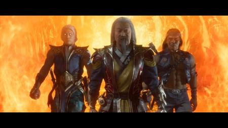 Mortal Kombat 11 20200529152034