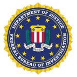 Una triquiñuela legal permite al FBI exigir los datos personales de sus clientes a cualquier empresa