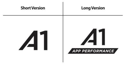 MicroSD instalar apps