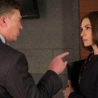 Adiós a Alicia Florrick: 'The Good Wife' llegará a su fin el próximo 8 de mayo
