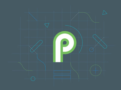 Android P Developer preview: similitudes y diferencias con iOS