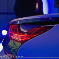 Foto 21 de 21 de la galería bmw-i8-primeras-impresiones en Motorpasión