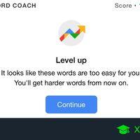 Google Word Coach: qué es y cómo usarlo para aprender inglés desde el buscador de Google