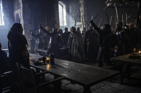Invernalia