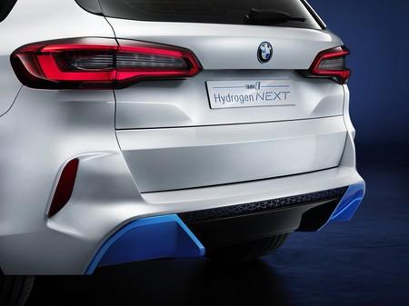 Bmw I Hydrogen Next Concept 3