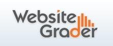 Website Grader, creando un completo informe SEO sobre tu web